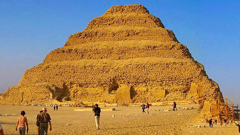 saqqara-cairo-egypt.jpg