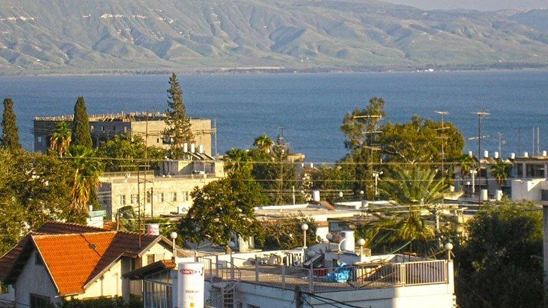 sea-galilee-tiberias-israel_tg_1196.jpg
