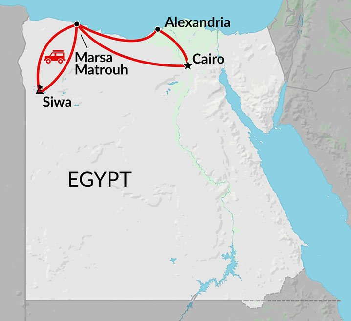 siwa-explorer-map.jpg