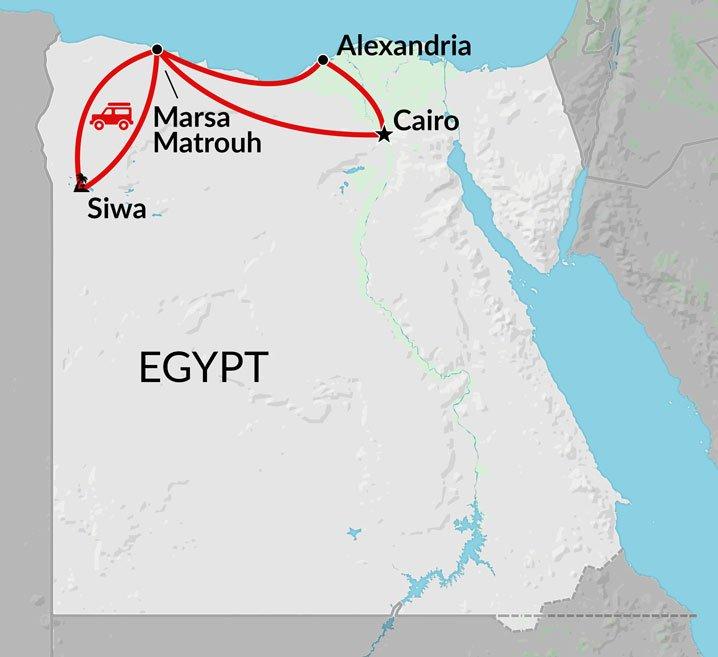 siwa-explorer-map.jpg