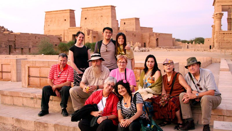 small-group-in-egypt.jpg