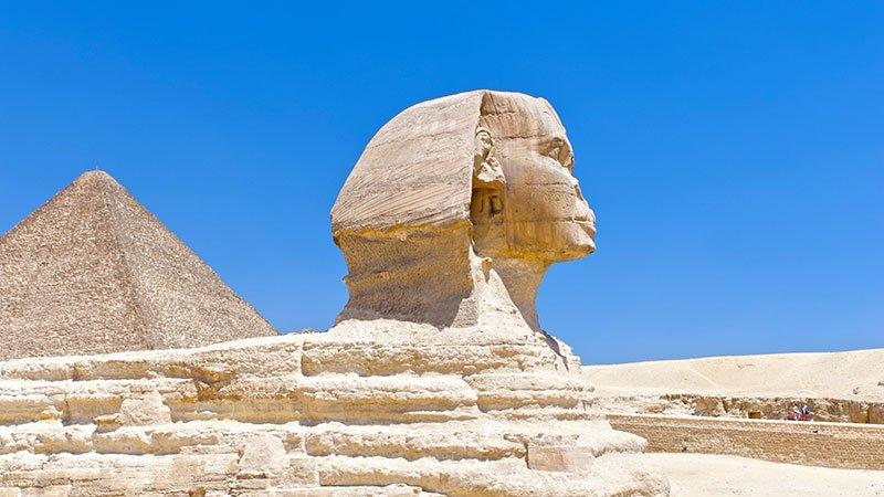 sphinx-cairo-egypt.jpg
