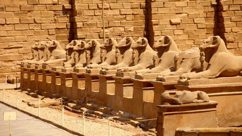 sphinx-karnak-luxor-egypt.jpg
