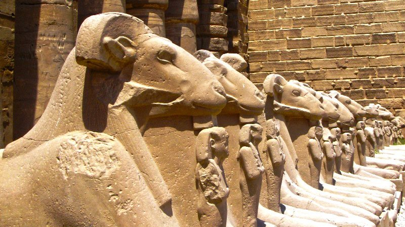sphinx-karnak-temple-egypt.jpg
