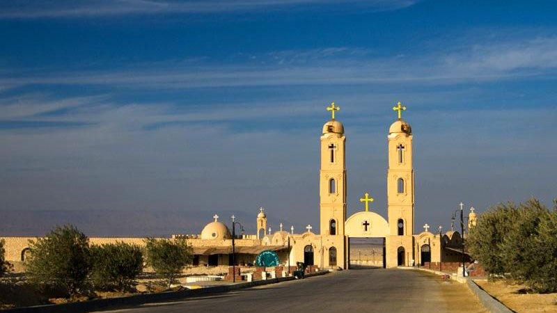st-anthony-monastery-egypt.jpg