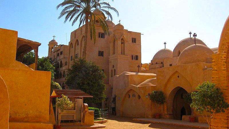 st-bishoy-monastery-wadi-natrun.jpg
