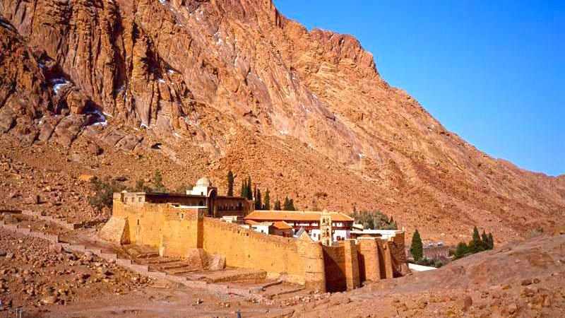st-catherines-monastery-egypt.jpg