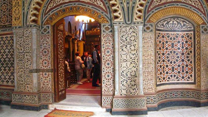 st-marys-church-cairo.jpg