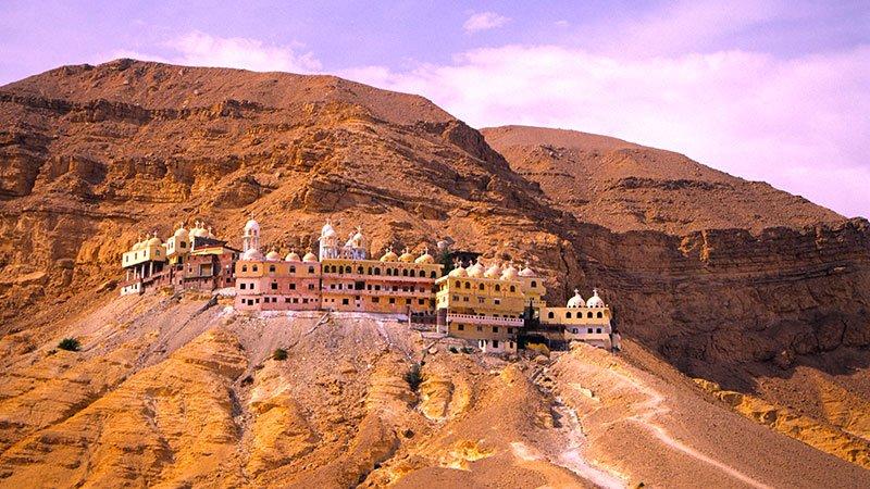st-paul-monastery-egypt.jpg