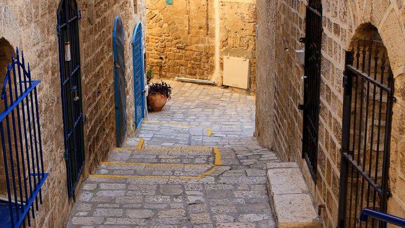 streets-jaffa-israel.jpg