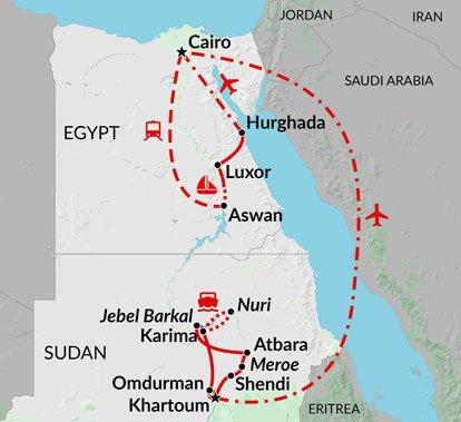 sudan-egypt-uncovered-map-thmb.jpg