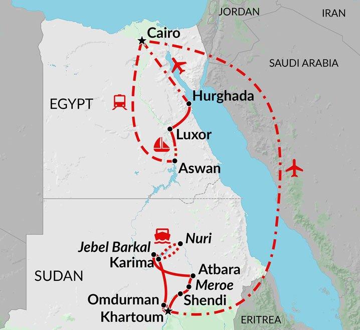 sudan-egypt-uncovered-map.jpg
