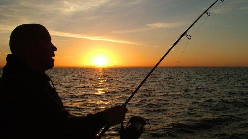 sunset-fishing-lake-nasser-egypt.jpg