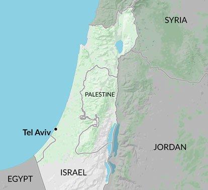 tel-aviv-city-break-map-thmb.jpg