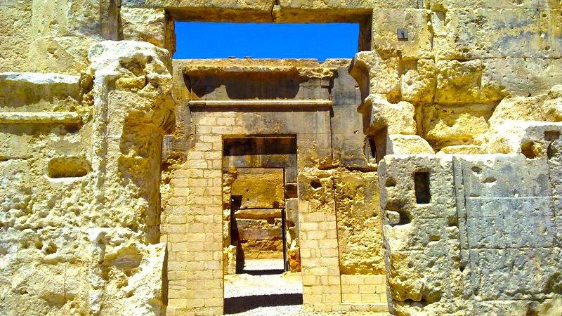 temple-oracle-siwa-egypt.jpg