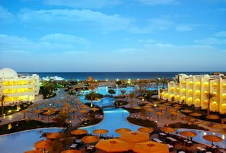 tia-heights-hotel-hurghada.jpg