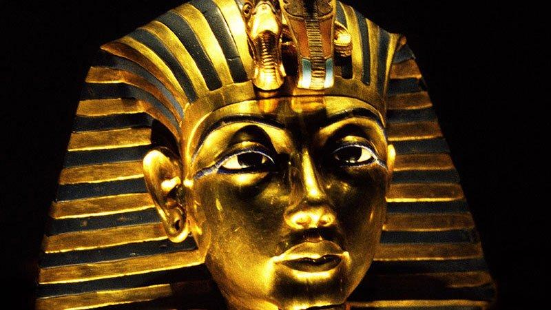 tutankhamun-mask-cairo-egypt.jpg