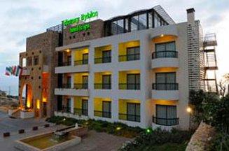 victory-hotel-byblos.jpg