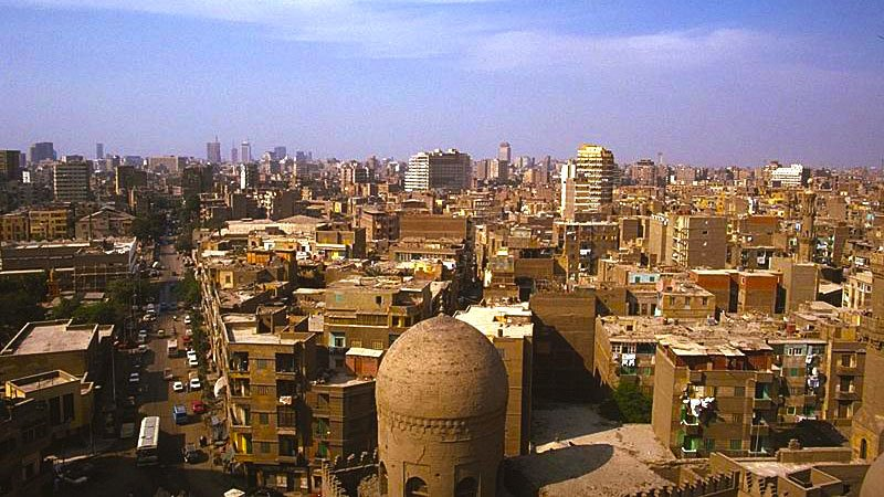 view-cairo-egypt.jpg
