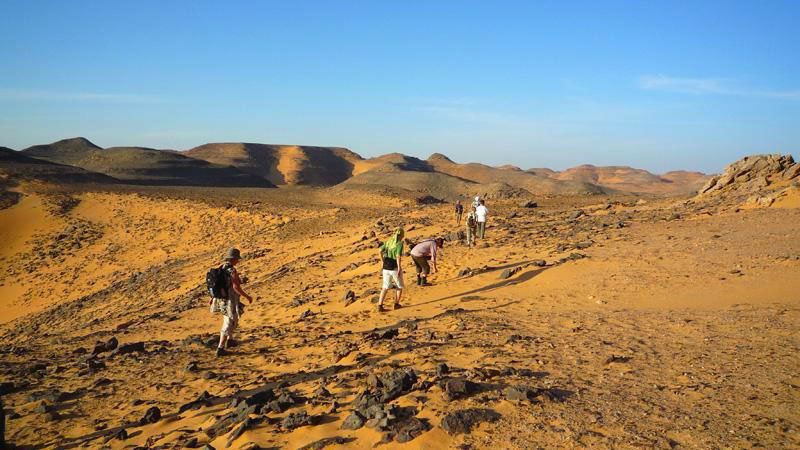 walking-desert-egypt.jpg