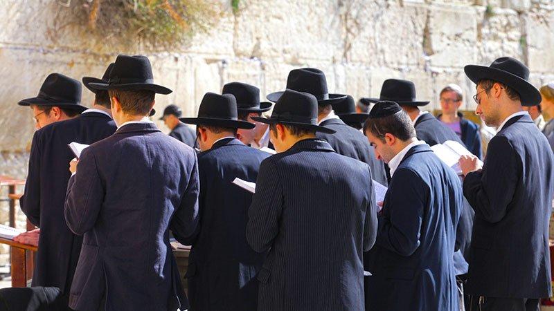 western-wall-jerusalem-israel.jpg