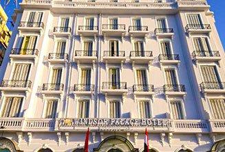 windsor-palace-hotel-alexandria.jpg