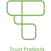 Trust My Travel Protects Me